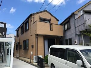 kanagawa_yi_s_af.jpg