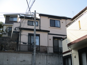 kanagawa_ys_s_af.jpg