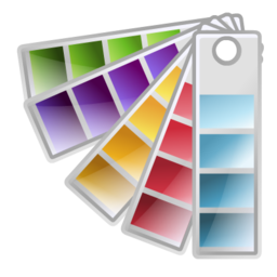 color_guide.png