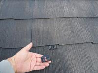 roof_engiri.jpg