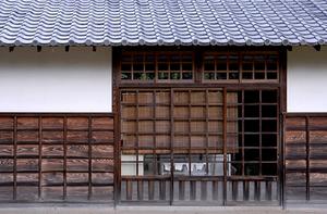 japanese_house.jpg