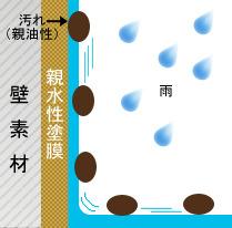 nano_03.jpg