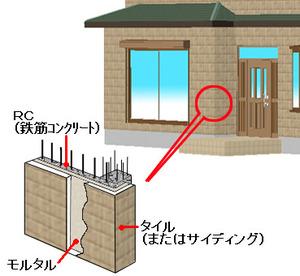wall_RC.jpg